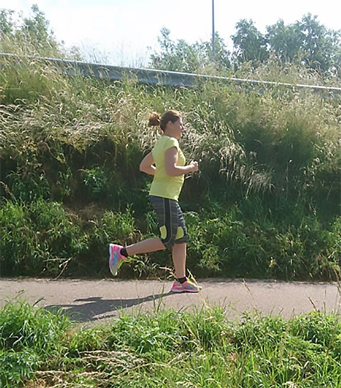 hardlopen-borstkanker