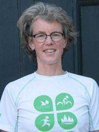 Louise-Cornelis