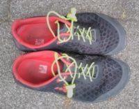 sportadvies-overschie-schoenen
