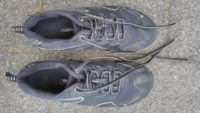 sporttraining-overschie-schoenen