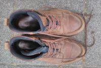 bewegen-overschie-schoenen